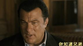 《中国推销员》鬼畜视频--灵魂武者,史诗对决