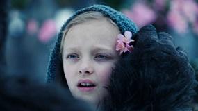 《猩球崛起3:终极之战》新沙龙网上娱乐揭秘新角色