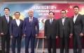 聂辰席部长为《音乐家》揭幕 再现冼星海传奇经历