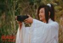 《绝世高手》曝范伟百变造型 范伟儿子:他是谁?