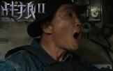"""《战狼2》非洲行动预告  """"京刚狼""""组合营救同胞"""