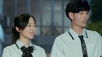 《十七岁的雨季》终极预告片