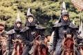 电影频道亮相上海电视节 《龙之战》吸引众多目光