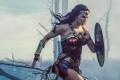 周游电影:细数超级英雄宇宙中的银幕女英雄