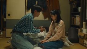 《22年的自白:我是杀人犯》预告片野村周平篇