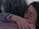 《何日君再来》预告片  高畑充希献唱主题曲