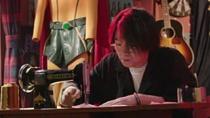 《缝纫机乐队》先导预告片