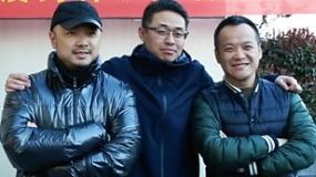 《中国药神》沙龙网上娱乐文牧野特辑