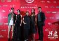 王毓雅执导《浅爱》将映 助力两岸艺术电影发展