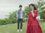 《与君相恋100次》曝电影原声MV