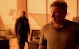 《银翼杀手2049》幕后特辑 场面宏大故事复杂