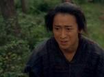 《忍之国》曝预告片 大野智饰演怕老婆忍者