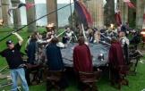 《变形金刚5:最后的骑士》曝全新IMAX特辑