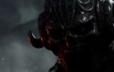 《亚瑟王:斗兽争霸》日版片段2