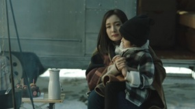 《逆时营救》曝主题曲《岁月神偷》MV