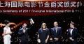 上海电影节以电影之名 为人文之城增添核心资源
