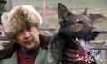 导演刘建华:无法给《血狼犬》皆大欢喜的结局