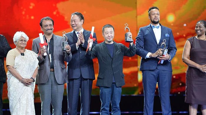 金砖国家优乐国际节