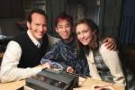 《招魂3》拍摄已提上日程 温子仁将不再担任导演