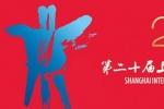上海电影节观察:电影市场在变冷 优质内容却更热