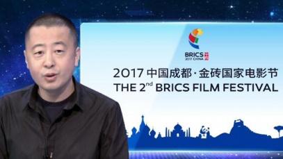 金砖国家沙龙网上娱乐节:以时间为题促进沙龙网上娱乐文化交流