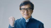 《我们的中国梦》系列公益片曝光