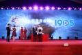 中国电影产业孵化基地启幕 助推影视工业化发展