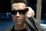 《终结者2-3D》发布新预告 詹姆斯·卡梅隆做推销