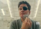 《王牌特工2:黄金圈》30分钟片段试映 外媒盛赞