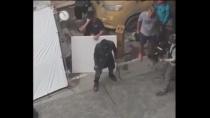 《复仇者联盟3:无限战争》拍摄现场曝光