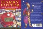 《哈利·波特》系列延续20年 魔法世界无处不在