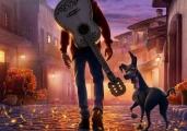 《寻梦环游记》将于墨西哥全球首映 回到背景源地