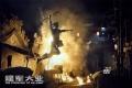 《建军大业》新预告 单场战争戏实拍镜头近3000个