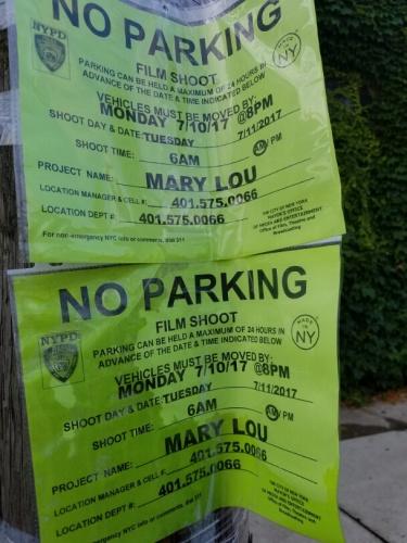 《复联3》将在纽约拍摄 超级英雄大军前途未卜_好莱坞