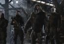《猩球崛起3:终极之战》曝预告 凯撒成长史引追忆