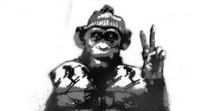 《猩球崛起3:终极之战》曝猿力觉醒版沙龙网上娱乐