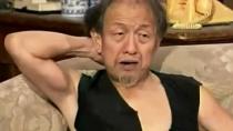 """《我爱我家》片段 黄宗洛饰""""老无赖""""引爆笑"""