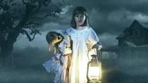 《安娜贝尔2:诞生》电视预告之存在