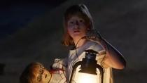 《安娜贝尔2:诞生》电视预告之秘密