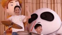 《阿唐奇遇》宣传曲《去未来》MV