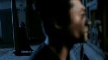 《原罪的羔羊》首发预告片