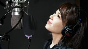 《破局》曝光推广曲MV