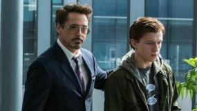 沙龙网上娱乐《蜘蛛侠:英雄归来》怀旧风像素版沙龙网上娱乐