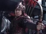 电影全解码:《长城》开启中式大片新纪元