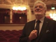 米兰斯卡拉歌剧院:奇迹之殿