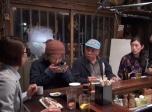 《深夜食堂2》原味感动特辑 六大看点暖心来袭