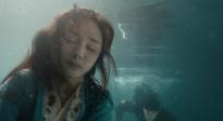 《绣春刀·修罗战场》导演视频