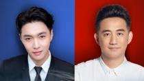 《赛车总动员3:极速挑战》黄磊配音闪电麦坤