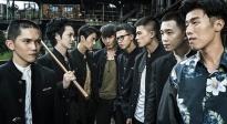 《青禾男高》燃爆银幕 能否开启青春电影新时代