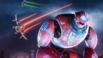 《玩偶奇兵》终极预告片发布 7月22日百城观影
